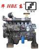 6105AZLD diesel engine for generator