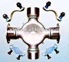 Universal Joint (U-joint 5-676X )/ Auto Universal Joint
