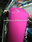 Air Jet Hand Dryer