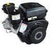 New-type Horizontal Diesel Engine motor a gasolina