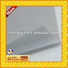 High quality grey rear projection film
