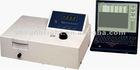 Spectrophotometer model