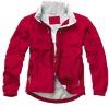 Jacket manufacturer waterproof jacket