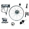 electric bike motor kits