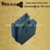 air-conditioning power relays