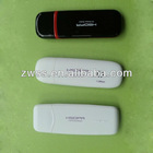 Andriod 3g usb dongle