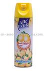 480ml AIR VVOK air freshener