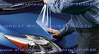 Car Scratch paint protective films paint protection film paint protection for car 10CM*30M