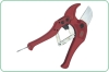 LL510002 pipe cutter(2)