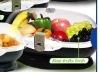 keep food& fruit fresh
