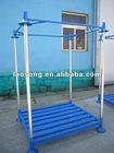 Qingdao Rack Pallet