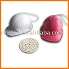 Hat air freshener cap air freshener
