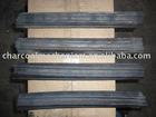 bio charcoal/biomass wood charcoal