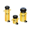 Safety Lock Nut Hydraulic Cylinder