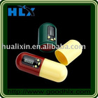 Pill Box Timer PFT-58