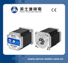 Nema 34 Stepper Motor 86mm