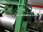 stainless steel coil 201 for welded pipe