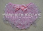 glitter bloomer use for infant