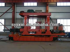 5T Metal Forging Manipulator