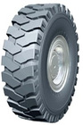 Sell Radial OTR tyres