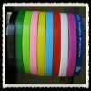 colorful silicone wristband for children's day