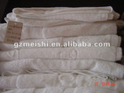 100% Good Quality Cotton Towel