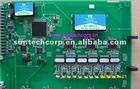 Professional PCB Design