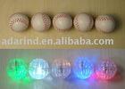 Light up Baseball-45mm