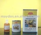 2011 Maydos Contact Adhesive