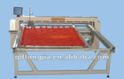 Low-cost High-yield Single needle quilting machine