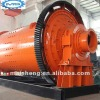 Ceramsite Sand the Ball Mill Grinding Media