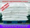 Manufacturer price Sodium chloroacetate/chloroacetate sodium chloroacetic acid 98%