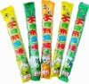 50ml Blibly ice pop (apple flavor)