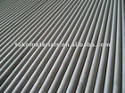 Bangladesh stainless steel pipe