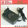 12V ac/dc power adapter