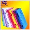 for sony ericsson xperia x10 mobile phone case
