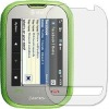 clear screen protector for Pantech P9020