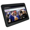 2013 new A10 android 4.0 10.1inch tablet pc ,external 3G,HDMI, WIFI ,2camera 5points compacitive touch screen