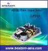 Emerson(Astec) LPT45 Power Supply (LPT40 Series)