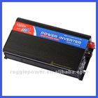 1500W 12V/24V 220V Converter Solar Power Home Inverter Doxin