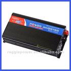 1500W 12V/24V 220V Converter Solar Power Home Inverter Doxin