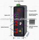 modem S908 Remote I/O fiber optical repeater (fieldbus application) CI-RF120 For Modicon 490NRP254