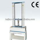 KJ-1066 ISO 10319 Geotextiles Tensile Tester