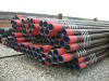 sell carbon steel pipe