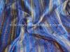 100% rayon yarn dyed jacquard brocade