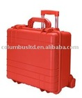 military instrument trolley
