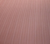 Sapeli Fancy Plywood