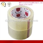 High Quality Cello Tape Supplier