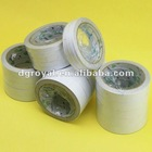 Double Dided Gum Tape
