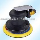 Air Tool Air Sander AT-16